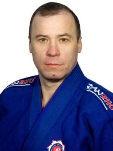 Вотяков Игорь Геннадьевич