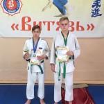 Кошкин, Иванов