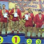 Лушков С.